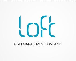 business,company,logotype,management,asset logo
