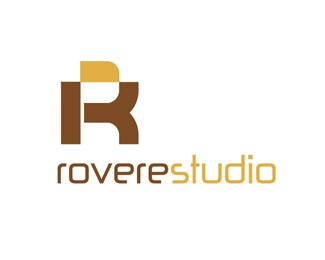 Rovere Studio logo