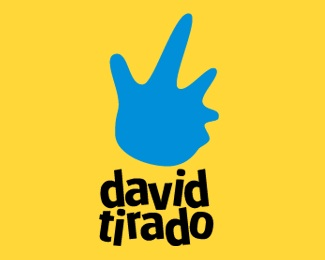 creative,designer,hand,paint logo