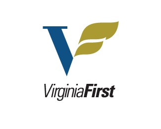 catalyst,letters,flame,torch,virginia logo