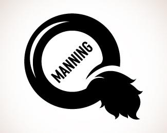 black,bold,glossy,shiny,succinct logo