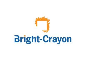 box,catalyst,square,bright,crayon logo