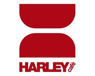 bold,hole,monocrome,smply logo
