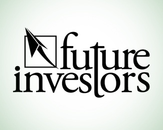 classic,money,teen,serif,garamond logo