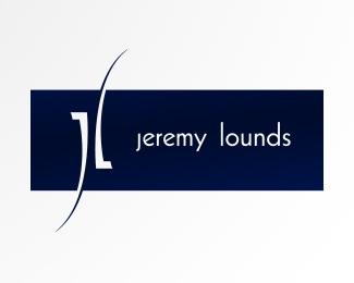 rectangle,l,elegant,j,swoop logo