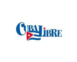 food,restaurant,latino logo