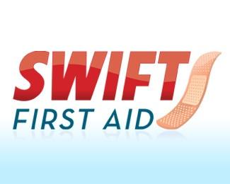 medical,first aid,band aid logo