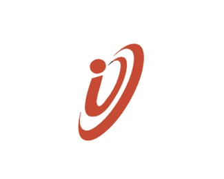 Impulse Mark logo