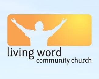 church,religion logo