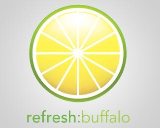 full,life,sun,fun,summer logo