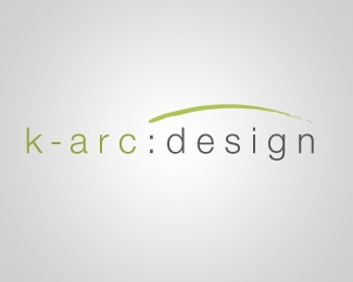 clean,green,modern,simiple logo