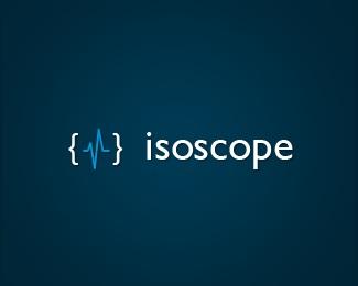 software,test logo