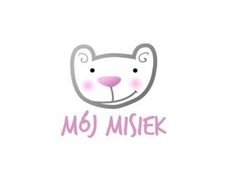 bear,shop,fun,con3x,conex logo
