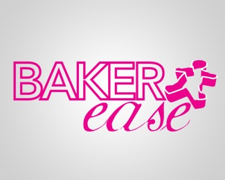 easy,food,quick,equipment,resturant logo