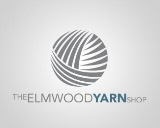shop,web,simple,2.0 logo