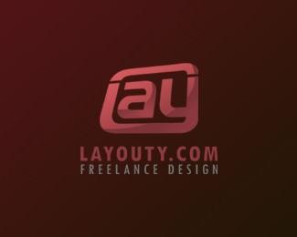 art,design,internet,layout,ad logo