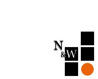 classic,serious,cerimonial logo