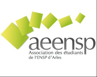 photography,association logo