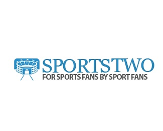 forum,stadium,sports,sportstwo logo