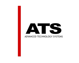 ATS Version 2 logo