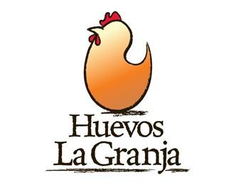 egg,chicken logo