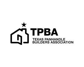 TPBA (Concept 2) logo