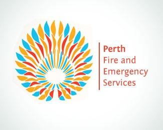 fire,fire department,hellouriah,uriah logo