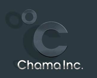 brand,marketing,chama,chamainc,great logo logo
