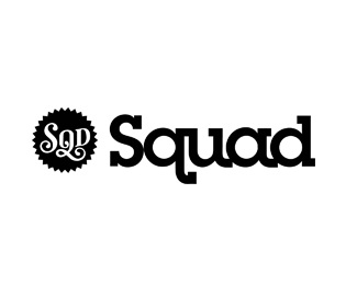 design,development,music,studio,entertainment logo
