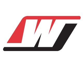 Wiseco Icon logo
