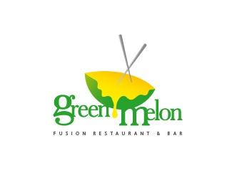 bar,restaurant logo
