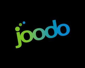 joodo logo