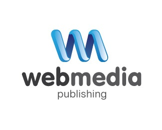 clean,media,cable,web 2.0,twisted logo