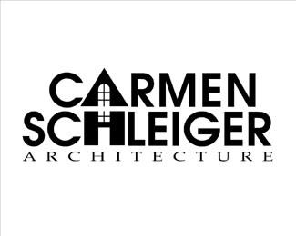 house,structure,blog-omotives,jeff fisher,logomotives logo