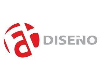 design,development,graphic,multimedia,industrial logo