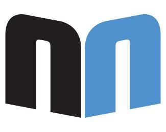 The Mobius Agency logo
