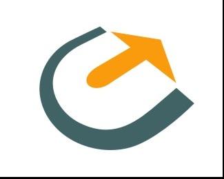 arrow,mexico,council,uruapan,kenneth logo