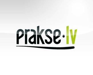 social,praxis,vortal logo