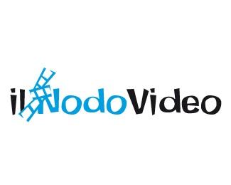 Il Nodo Viedo logo