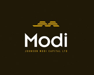 gold,yellow,construction,india logo
