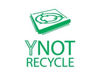 green,technology,california,ecological,disposel logo