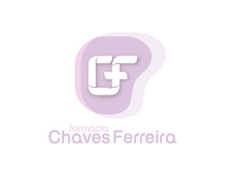 pink,cf,medicine,pharmacy,transparency logo