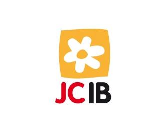 flower,africa,angola,jcib logo