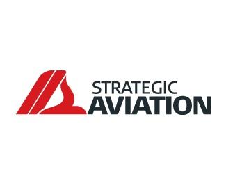 bird,black,red,flight,aviation logo