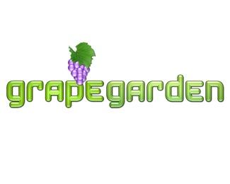 vineward logo