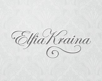 script,poland,calligraphy,typography,typo logo
