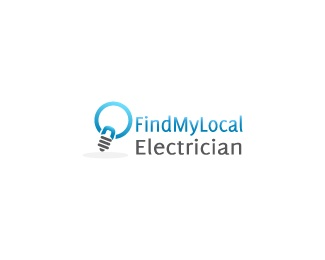 electricity,technology,electrical,electrician logo