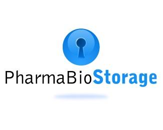 drugs,pharmacy logo