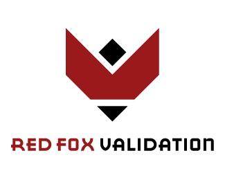 validation,pharmaceutical logo