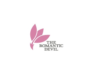 logo,love,relationship,romance,romantic logo